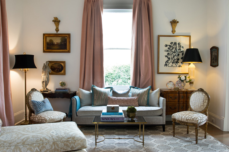 baudoin-interior-design-portfolio7-01.jpg