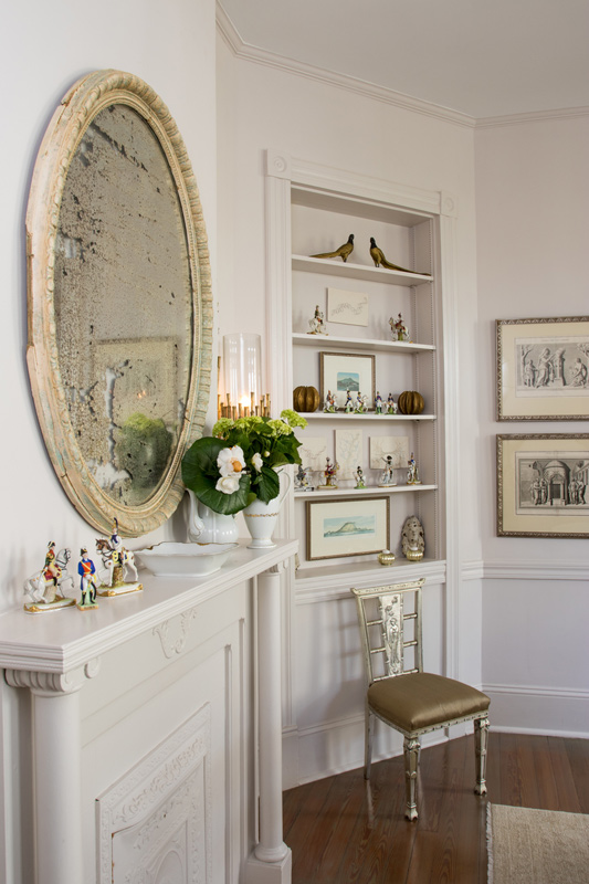 baudoin-interior-design-portfolio7-04.jpg