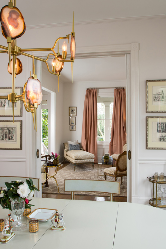 baudoin-interior-design-portfolio7-05.jpg