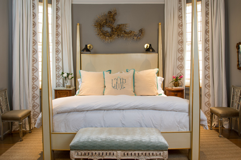 baudoin-interior-design-portfolio7-06.jpg