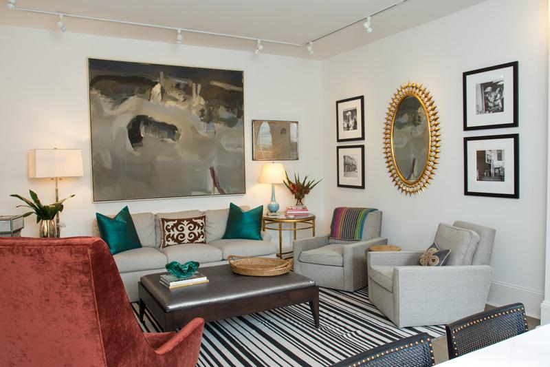 baudoin-interior-design-portfolio7-07.jpg