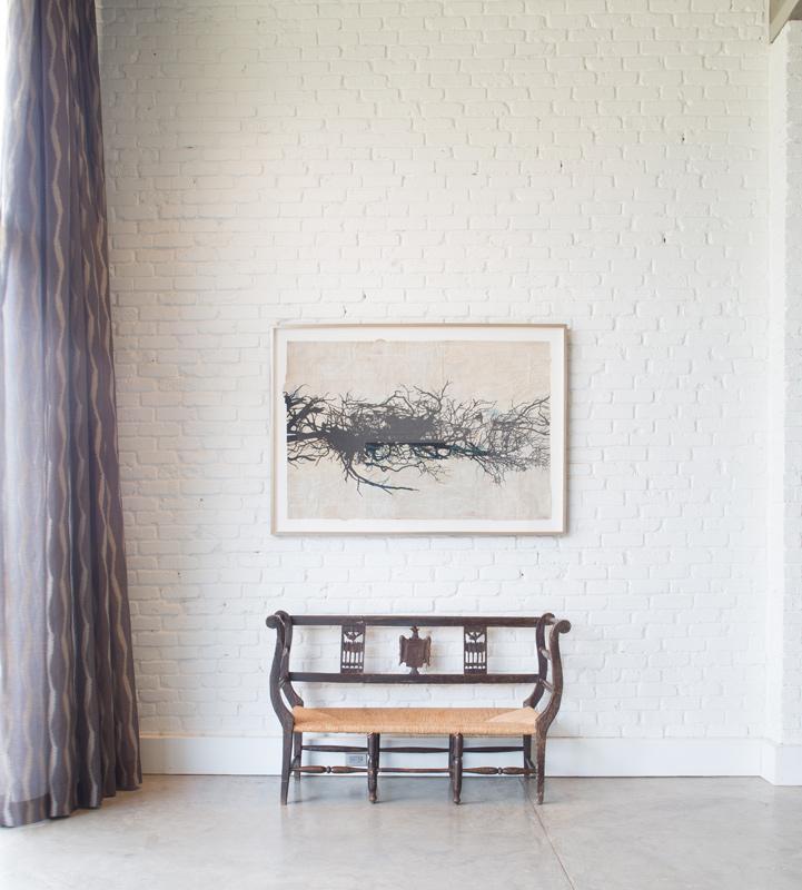 baudoin-interior-design-portfolio8-04.JPG