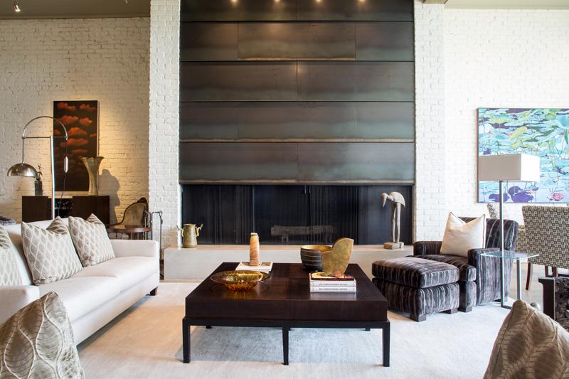 baudoin-interior-design-portfolio8-05.JPG