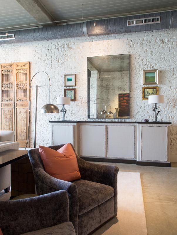 baudoin-interior-design-portfolio8-06.JPG