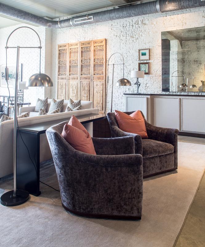 baudoin-interior-design-portfolio8-07.JPG