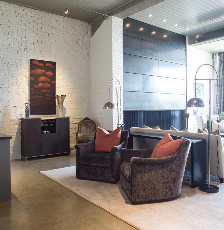 baudoin-interior-design-portfolio8-08.JPG