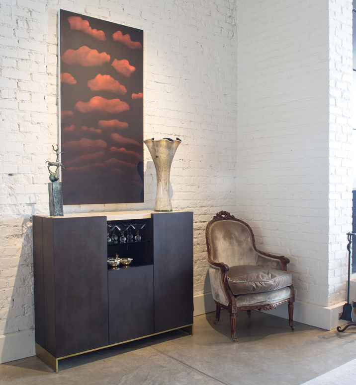 baudoin-interior-design-portfolio8-09.JPG