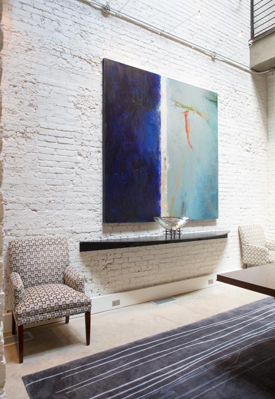baudoin-interior-design-portfolio8-18.JPG