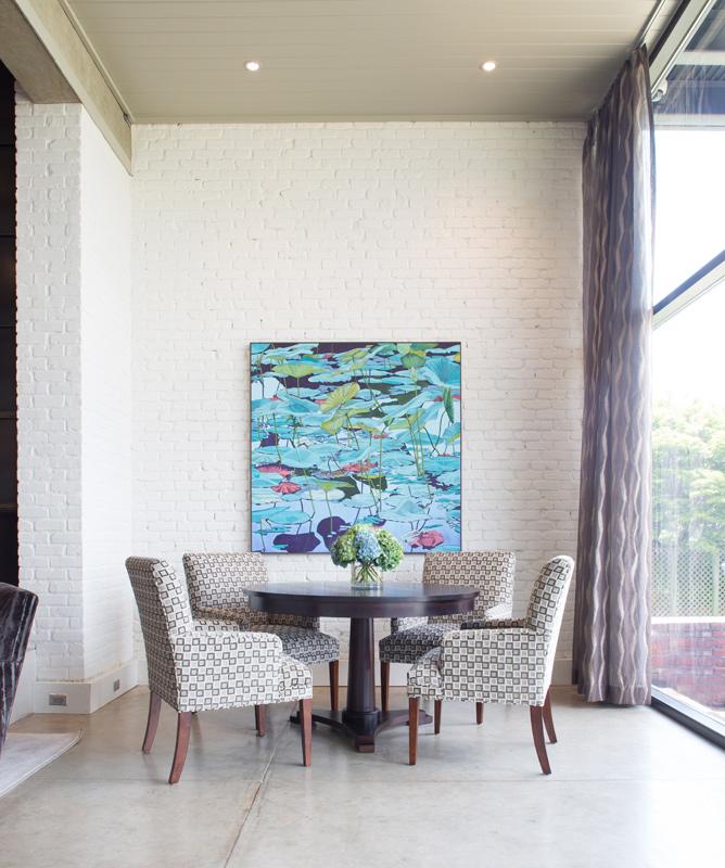 baudoin-interior-design-portfolio8-21.JPG