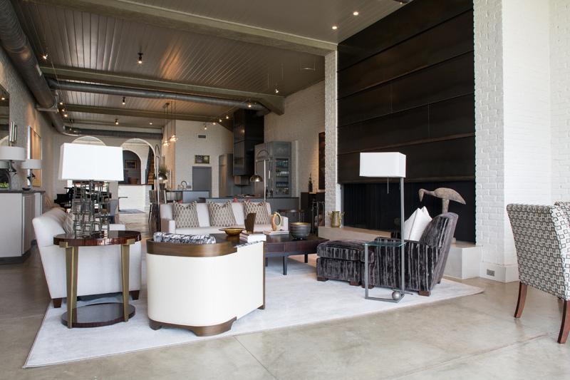 baudoin-interior-design-portfolio8-19.JPG