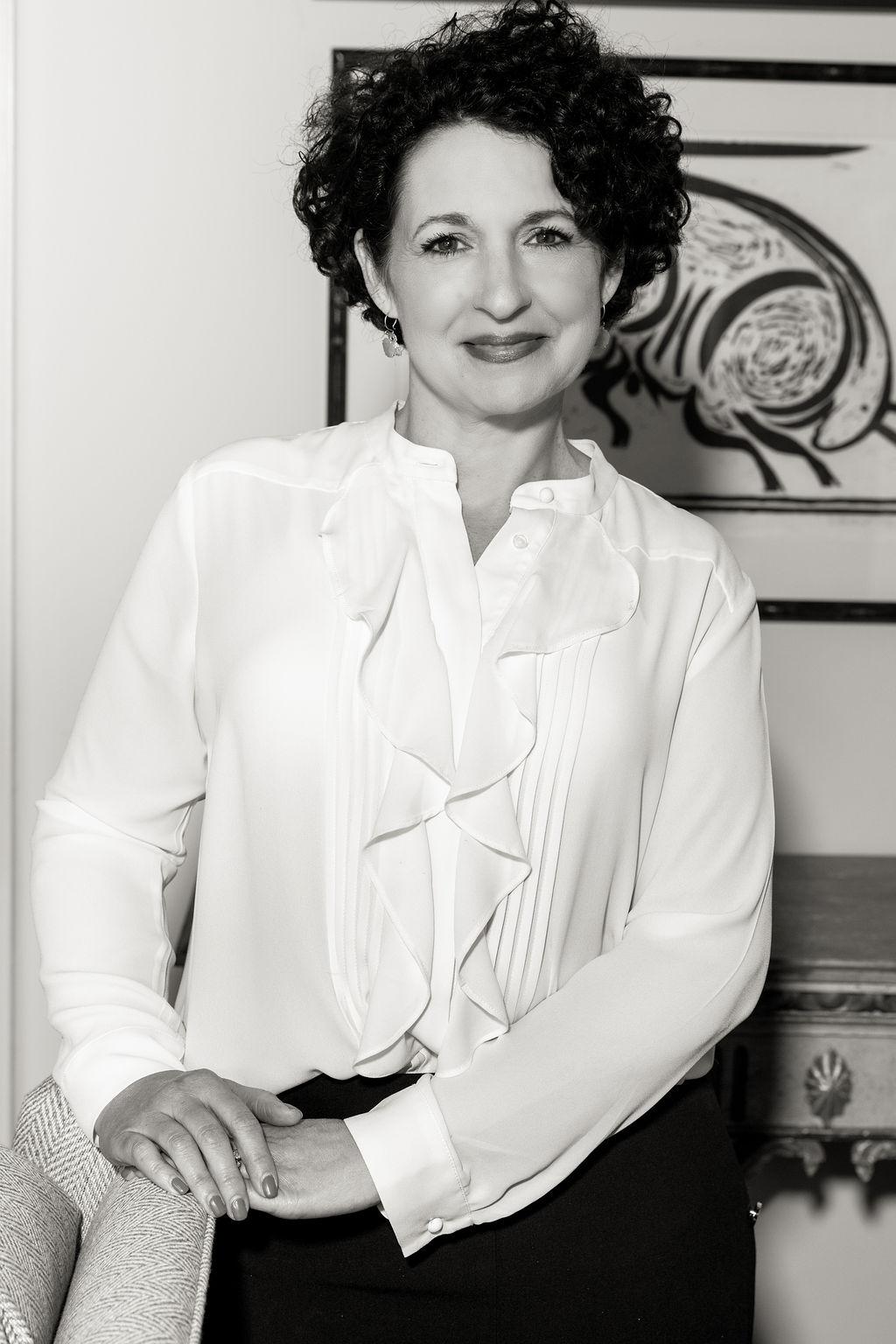 Diane Martin     diane@gregbaudoin.com