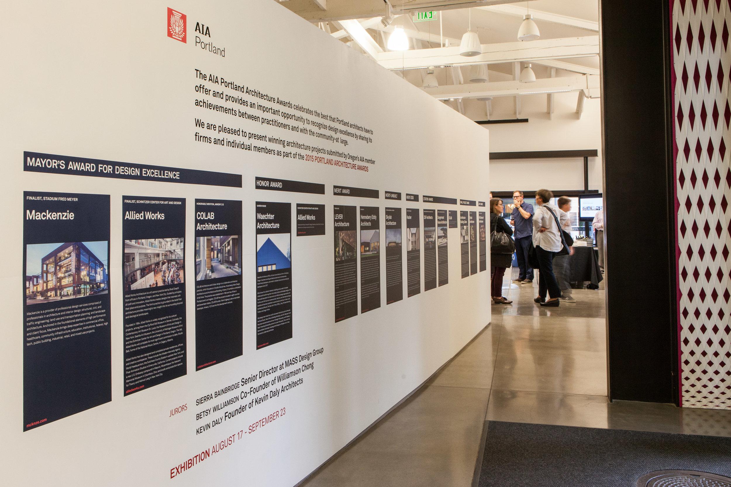 Portland-Architecture-Awards-2015-002.jpg