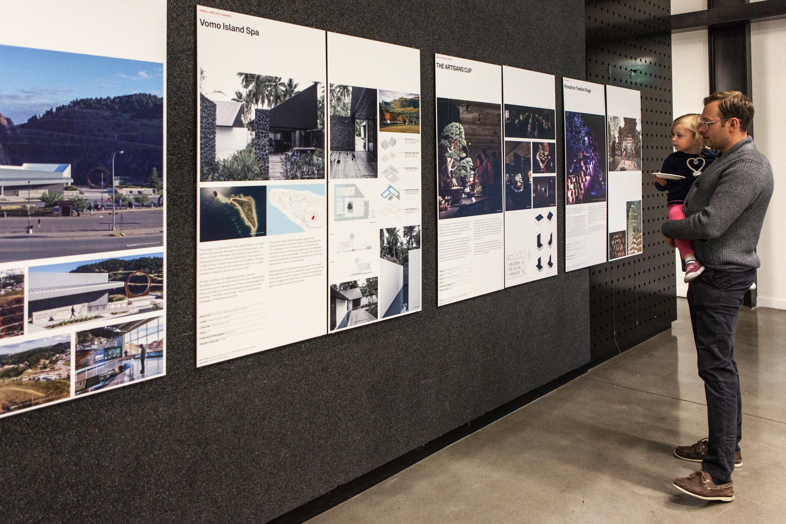 Portland-Architecture-Awards-2015-004.jpg