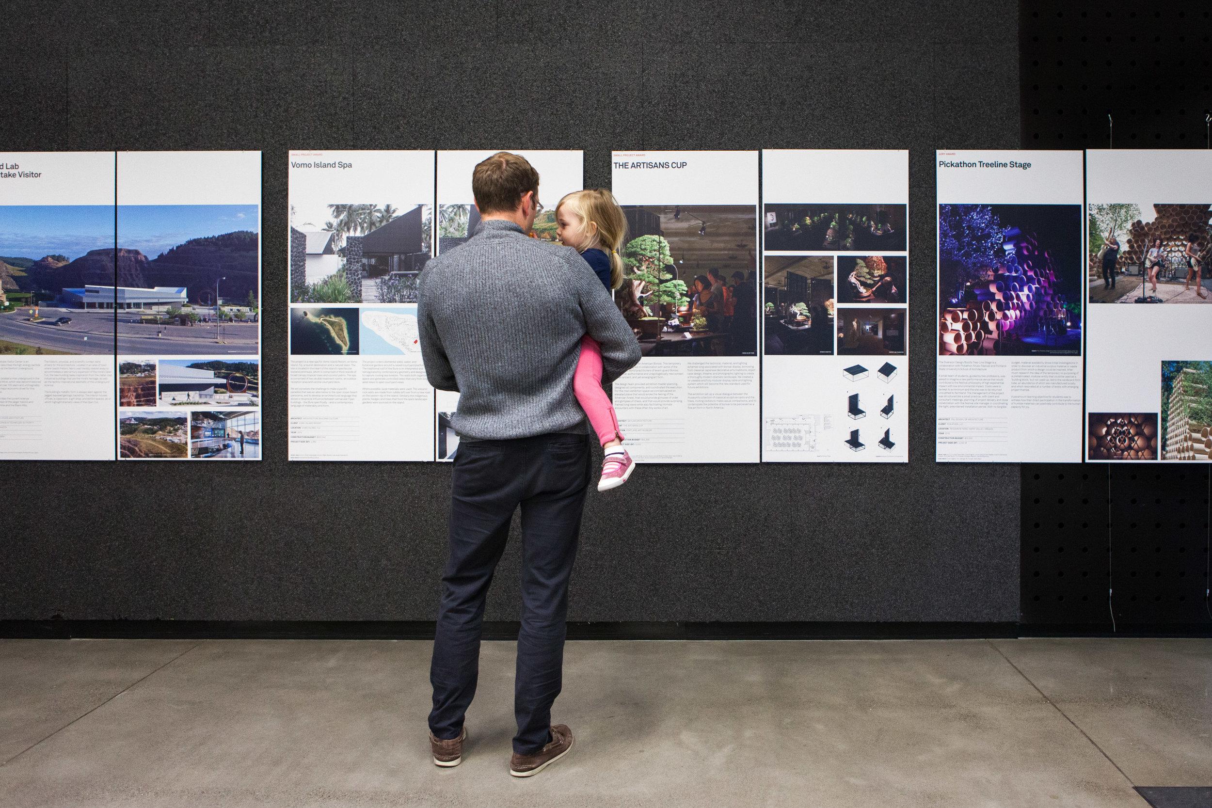 Portland-Architecture-Awards-2015-005.jpg
