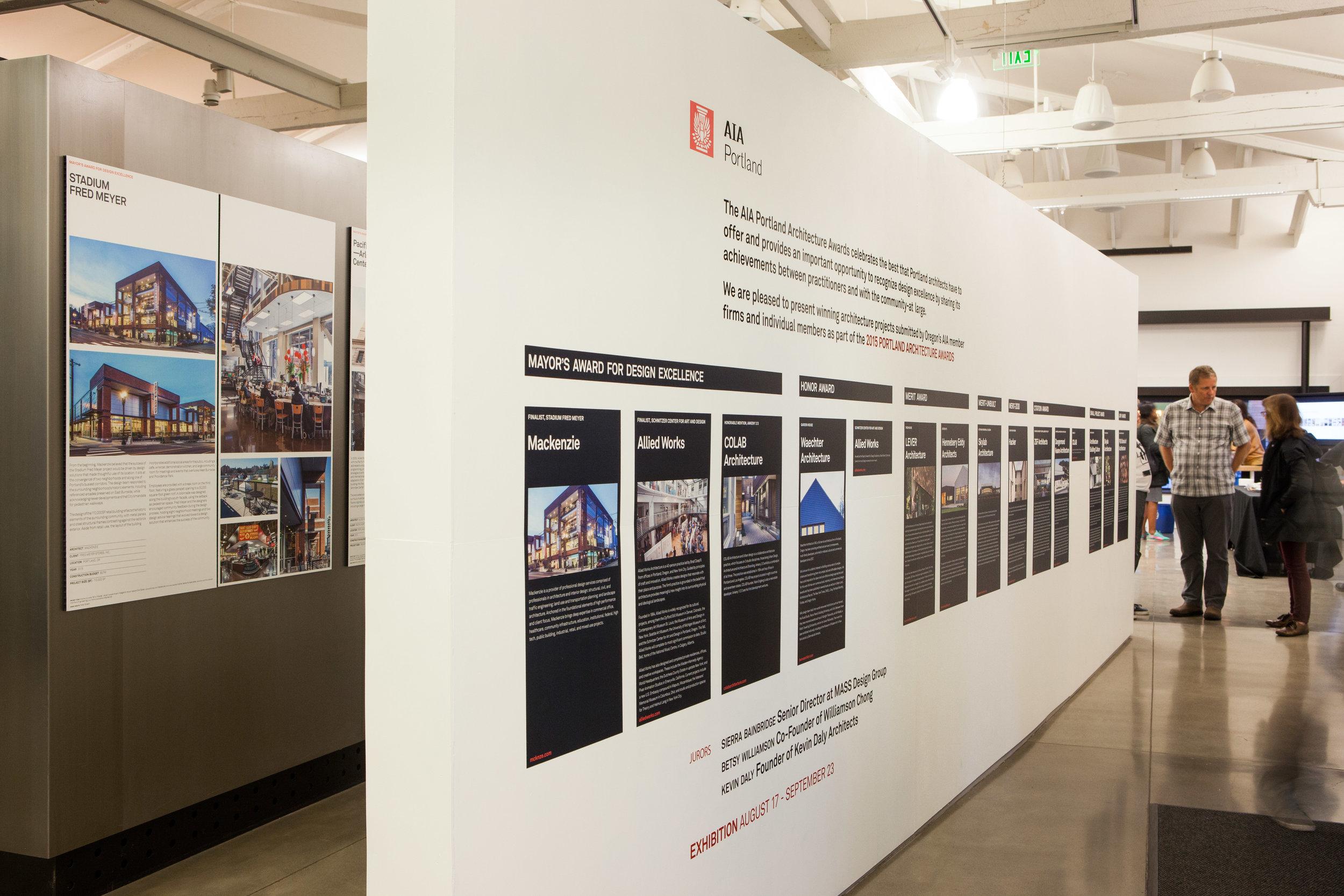 Portland-Architecture-Awards-2015-024.jpg