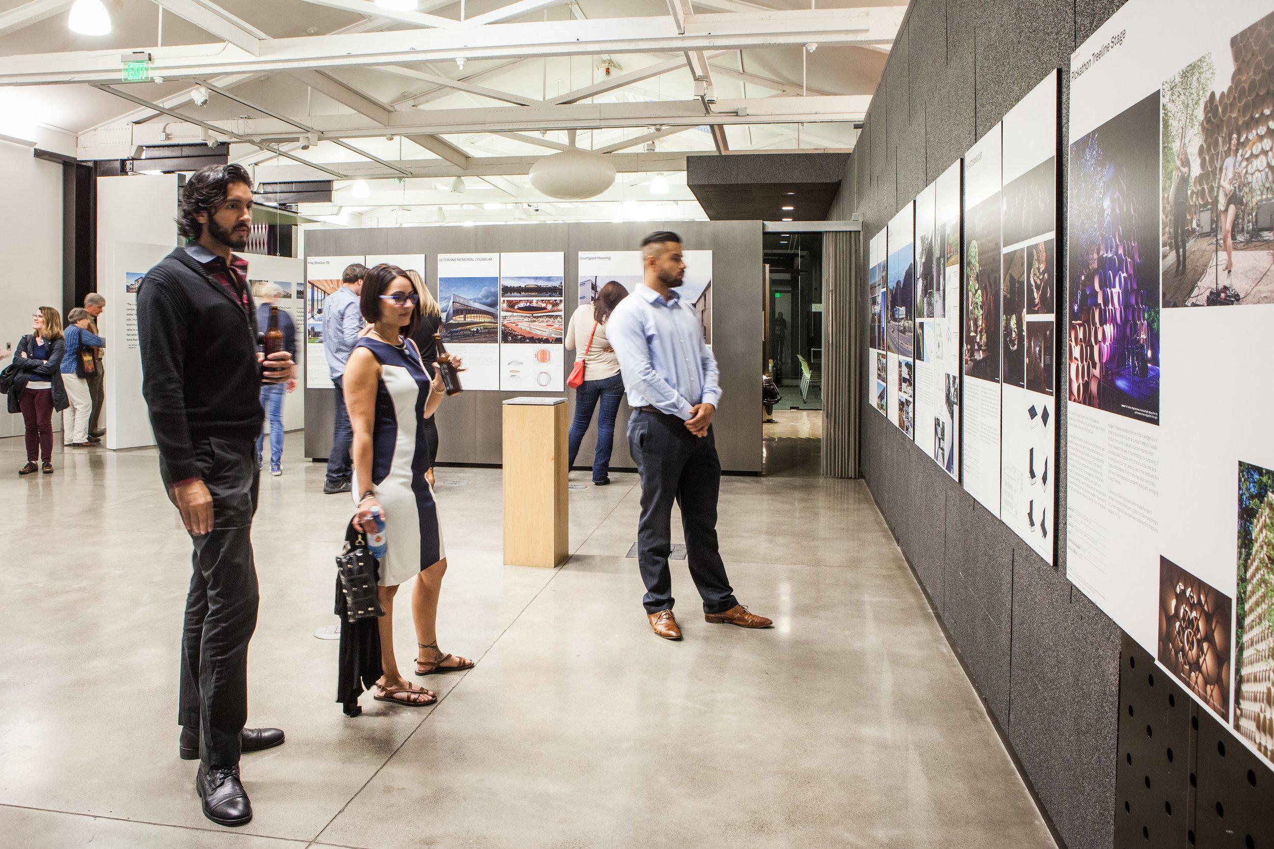 Portland-Architecture-Awards-2015-022.jpg