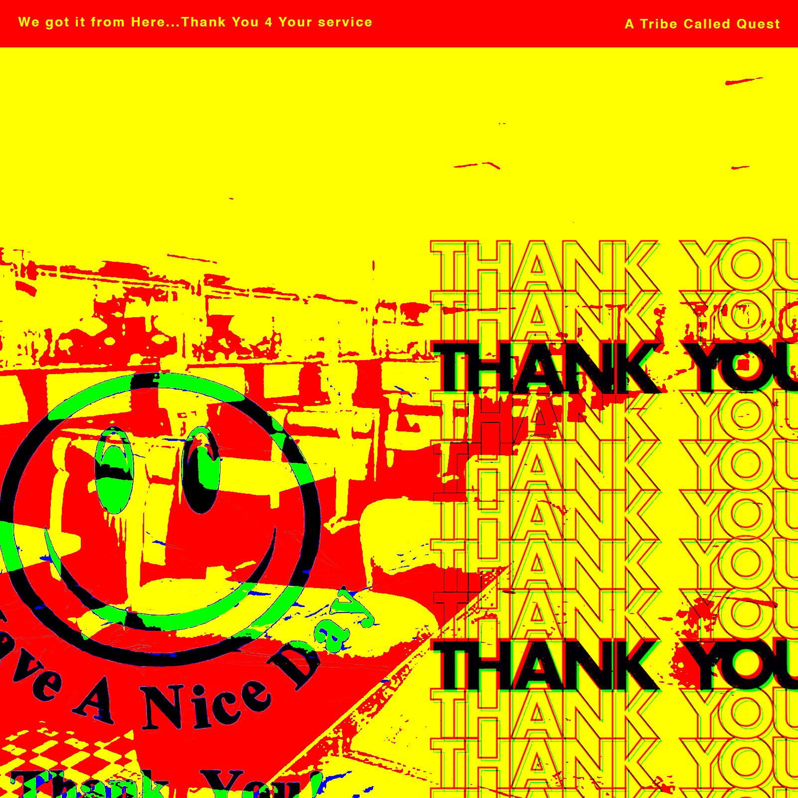 ATCQ_thankyou.jpg