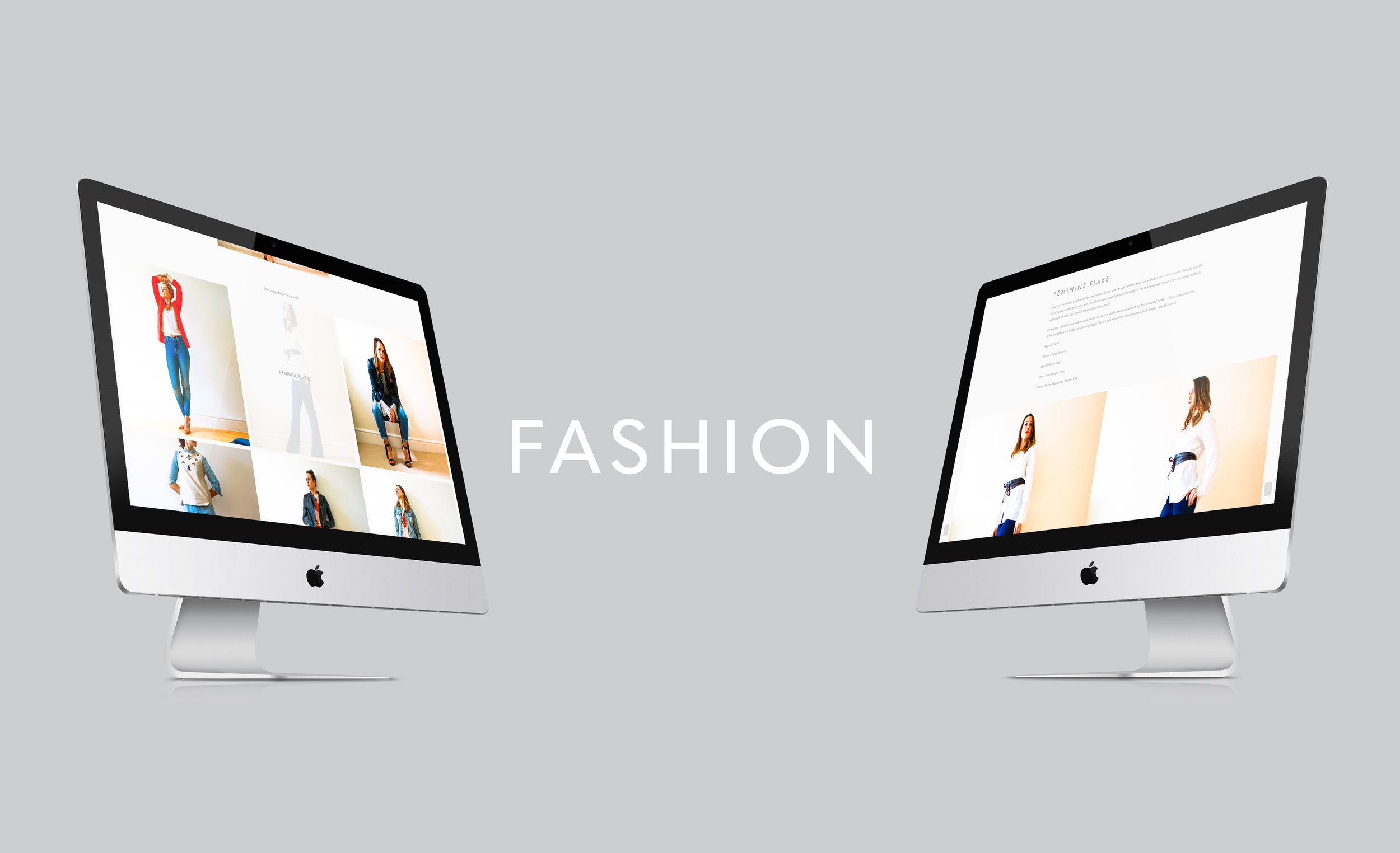 FE_fashion.jpg