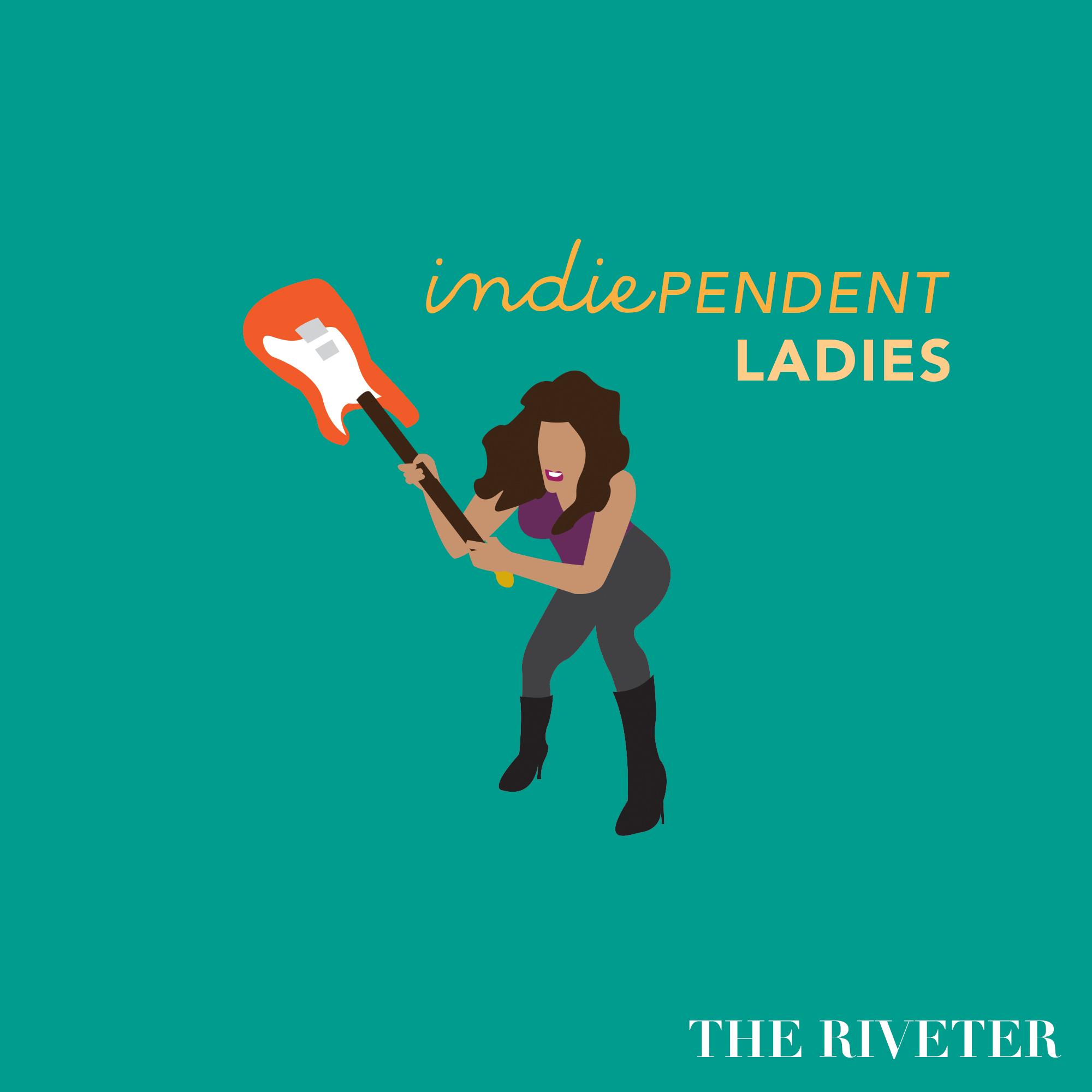IndiependentLadies.jpg