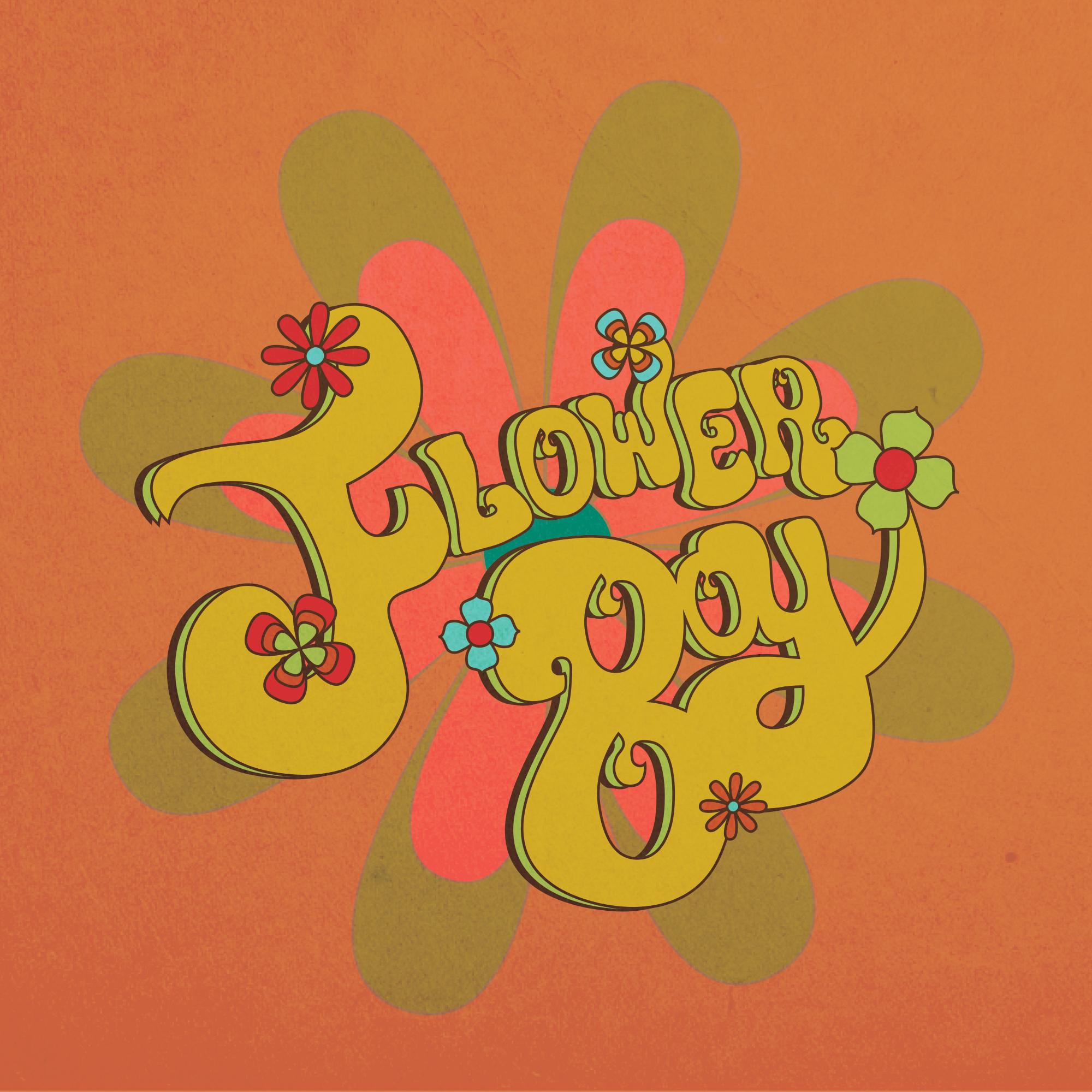 FlowerBoy.jpg