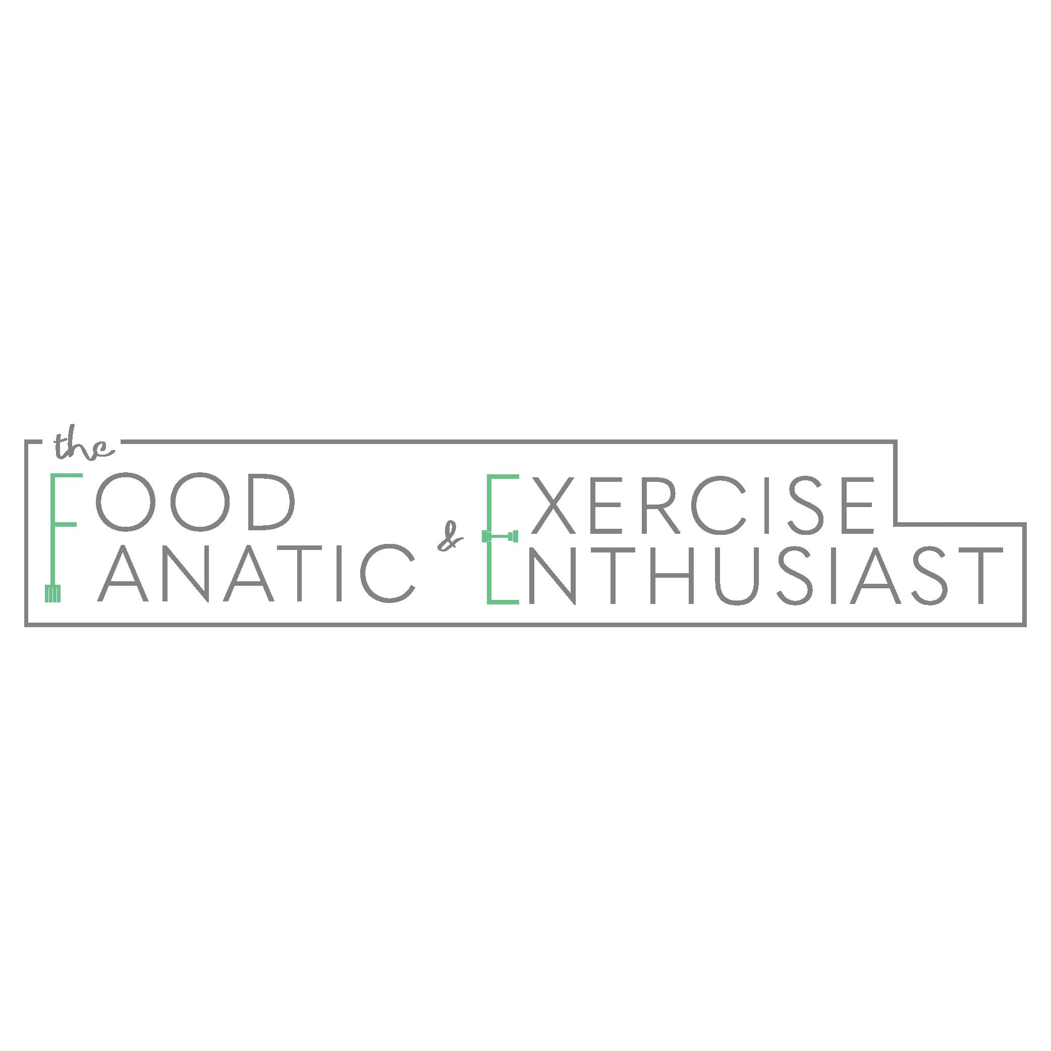 FoodFanee.png