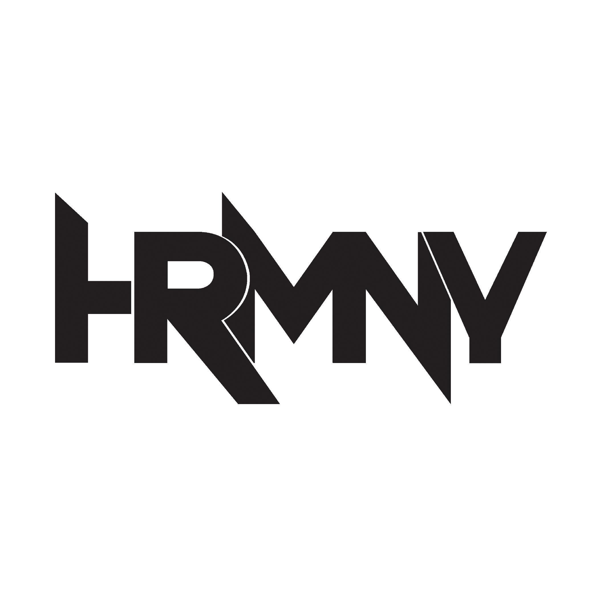 HRMNY.png