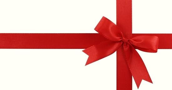 Gift Card Ima.jpg