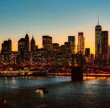 new-york-city-sunset-cruse-2380683_640.jpg