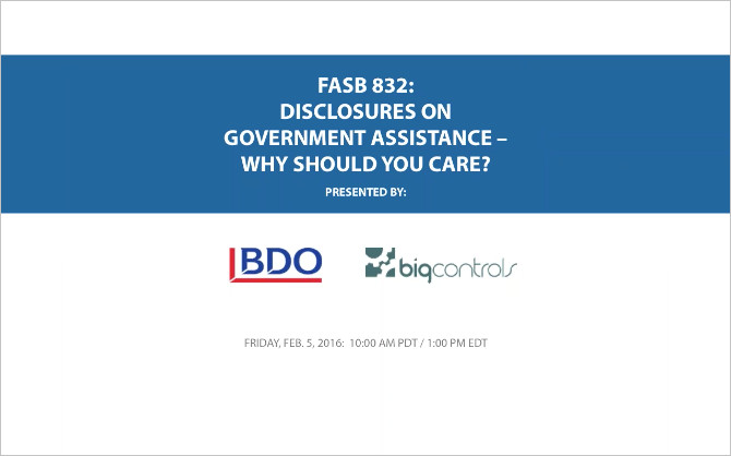 webinar_fasb832_why_should_you_care_02052016_RECORDING_thumbnail.png