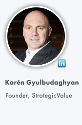 BIGcontrols_about_us_headshot_karen_gyulbudaghyan.png