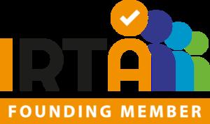IRTA_FoundingMember_Logo_Variant.png