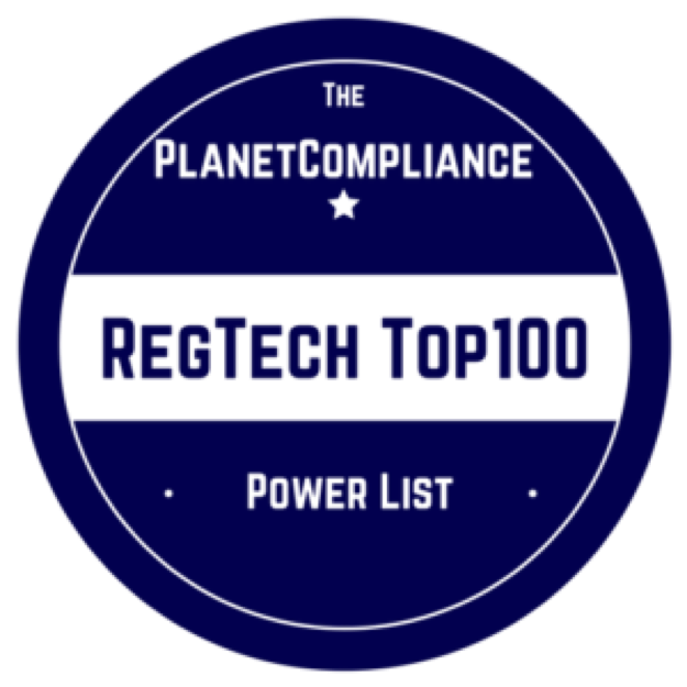 RegTech-Top100-powerlist-300x300new.png