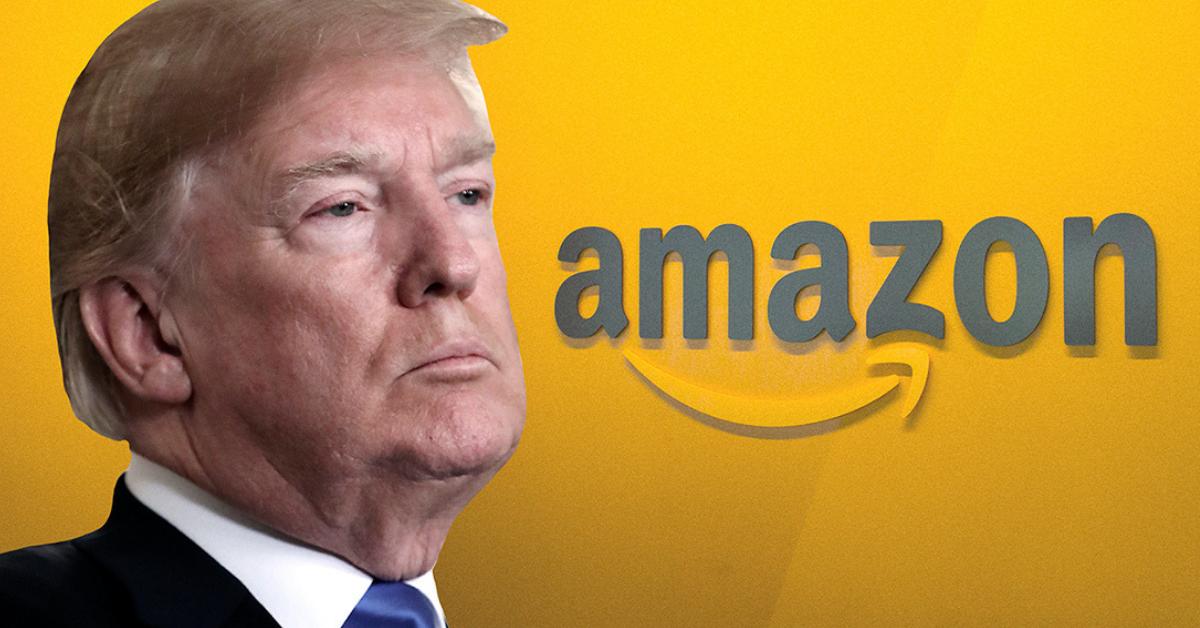 Amazon_Trump.png