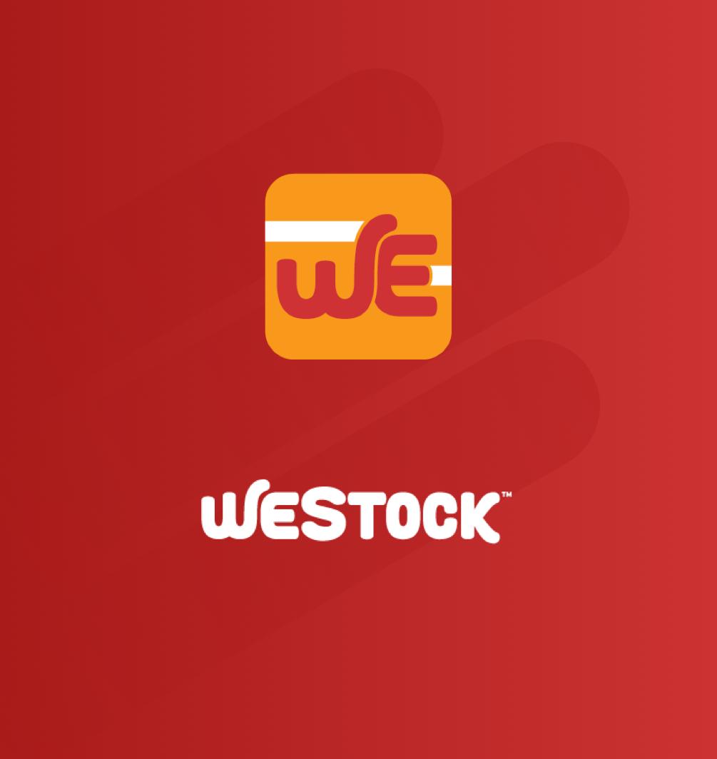 Branding-Westock.jpg