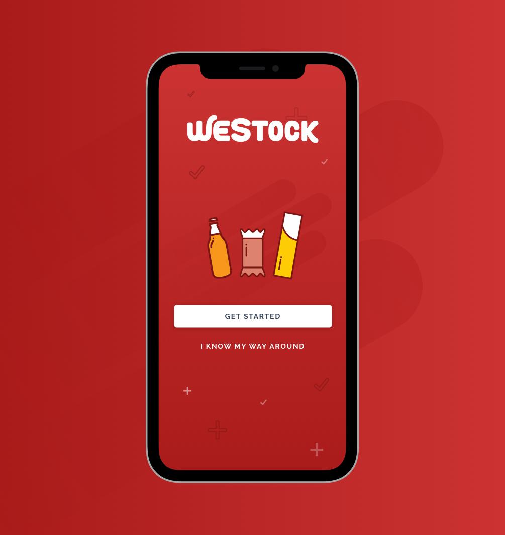 AppScreen-Westock.jpg