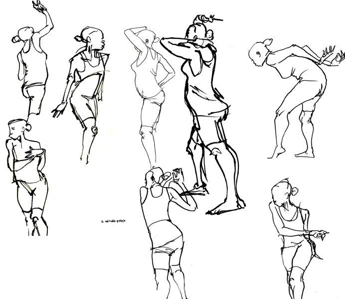 figurestudy47Web.jpg