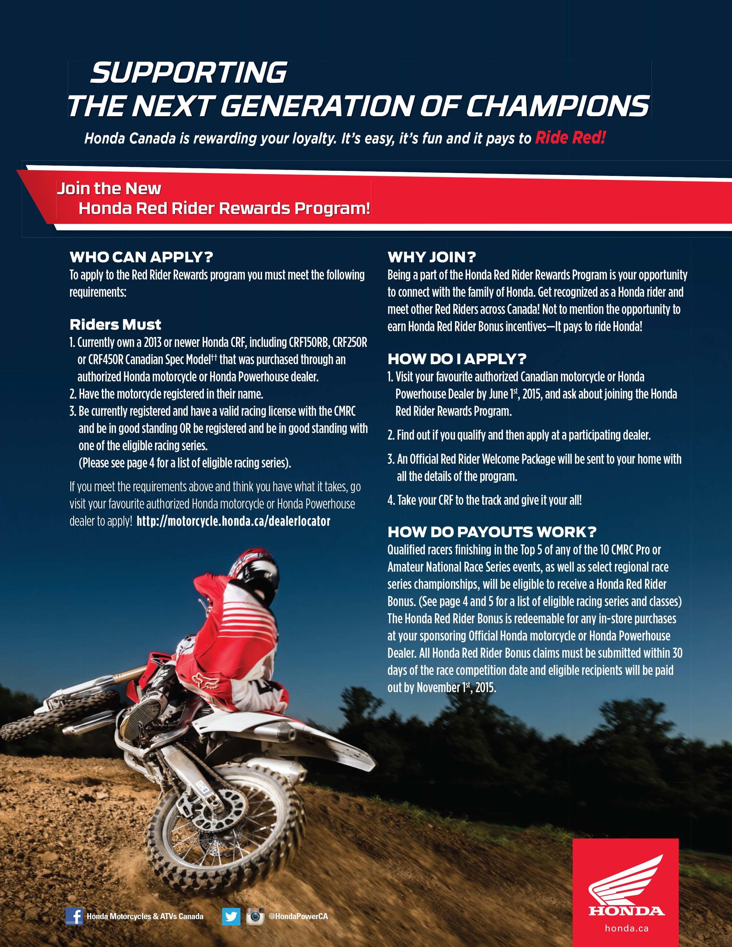 H14_Red-Rider_Brochure_EN-2.jpg