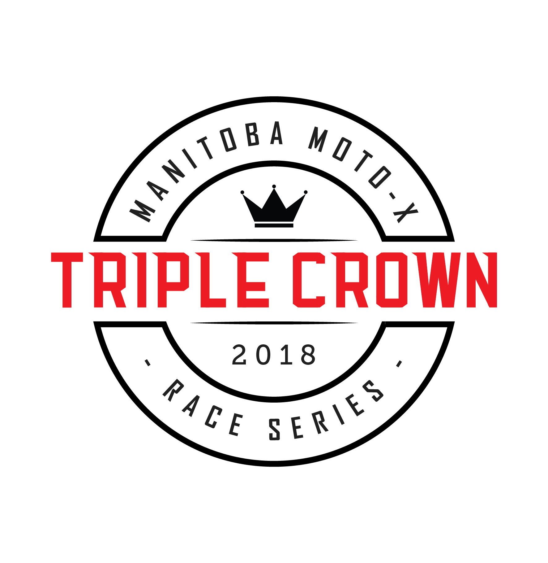 MMA Triple Crown Logo-01.png