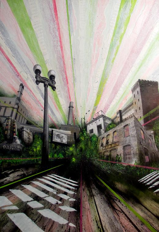 mookie mural.jpg