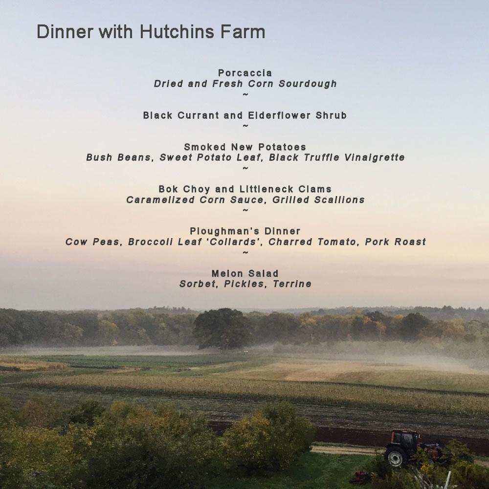 hutchins-farm-picture.jpg