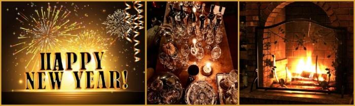 NYE17 Collage.jpg