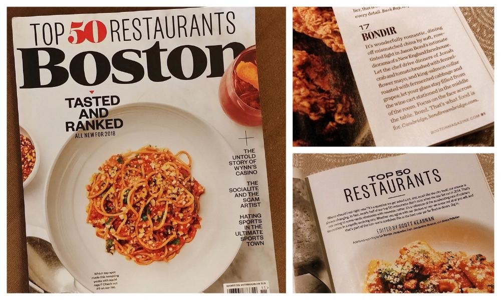 Boston+Magazine+50+Best+2018.jpg