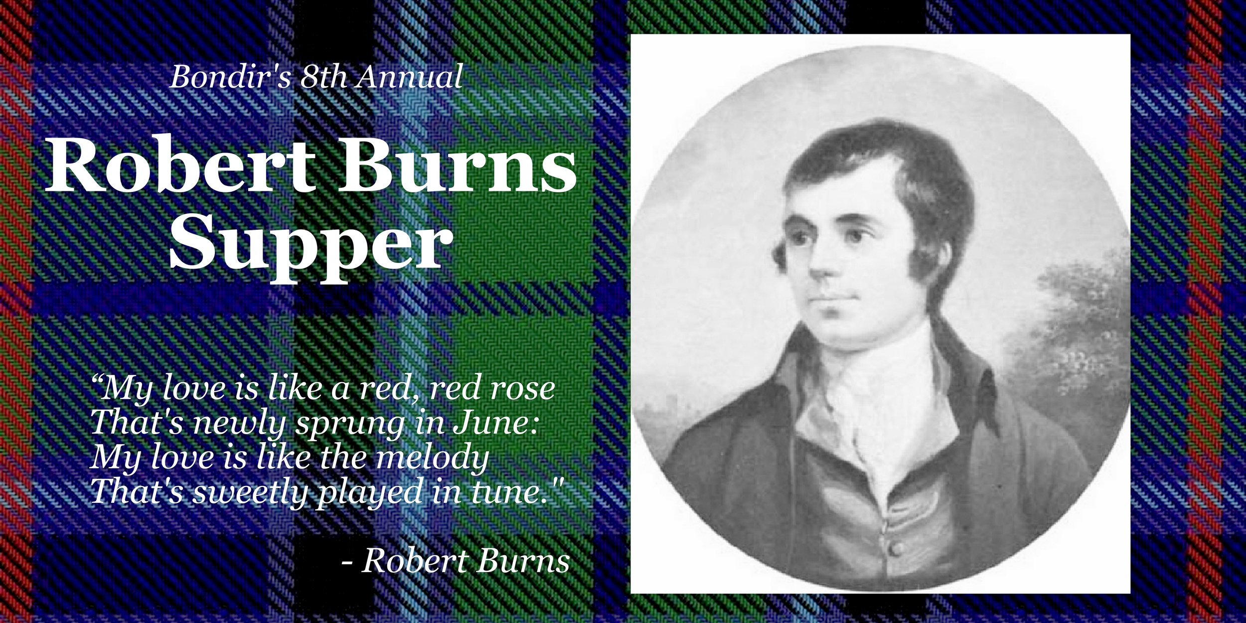 Burns Supper 2019A.jpg