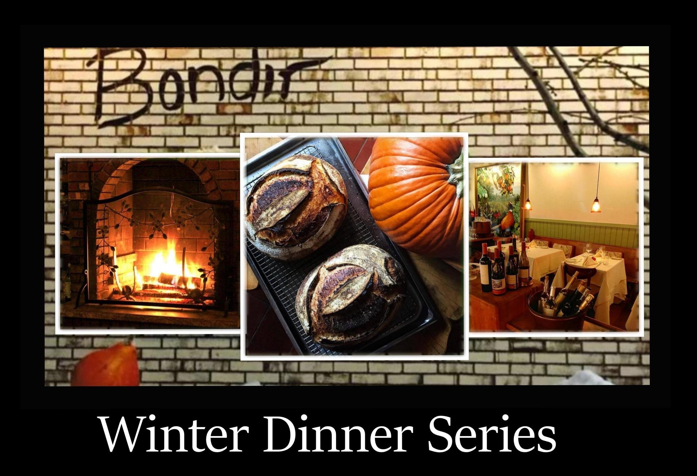 winter dinner series banner A.jpg