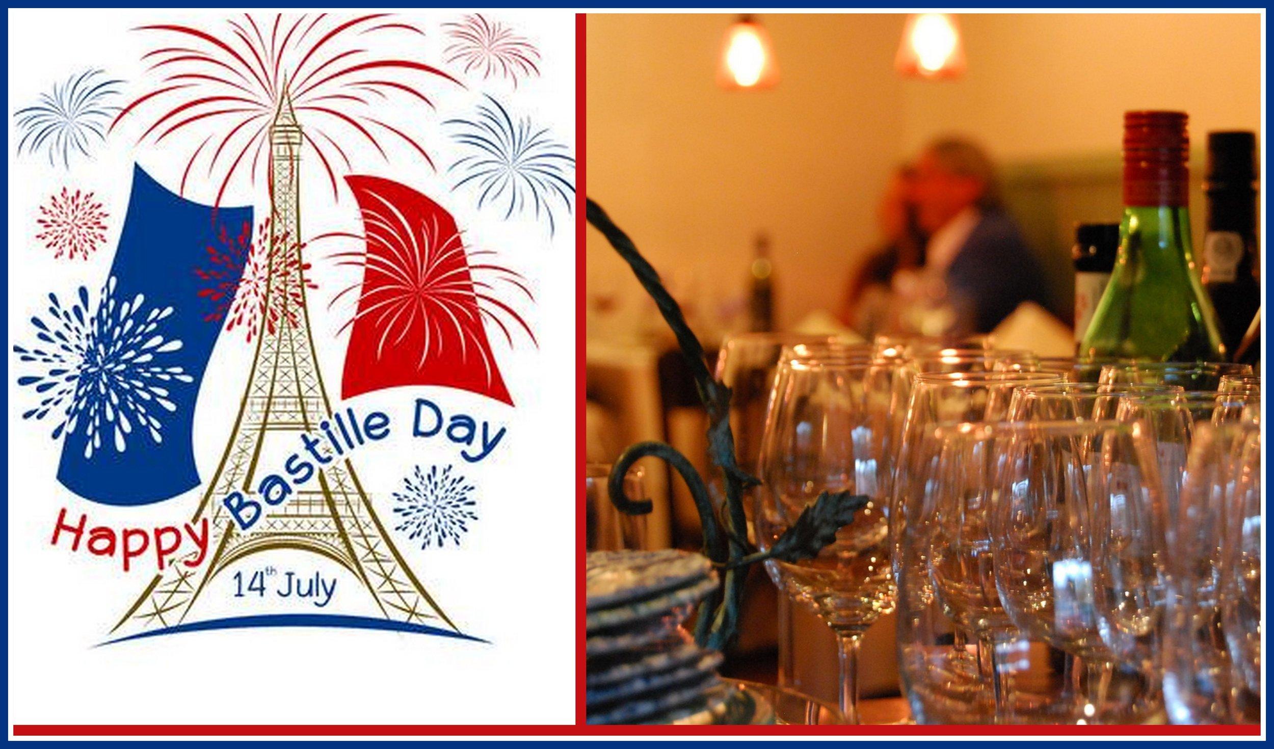bastille day banner.jpg