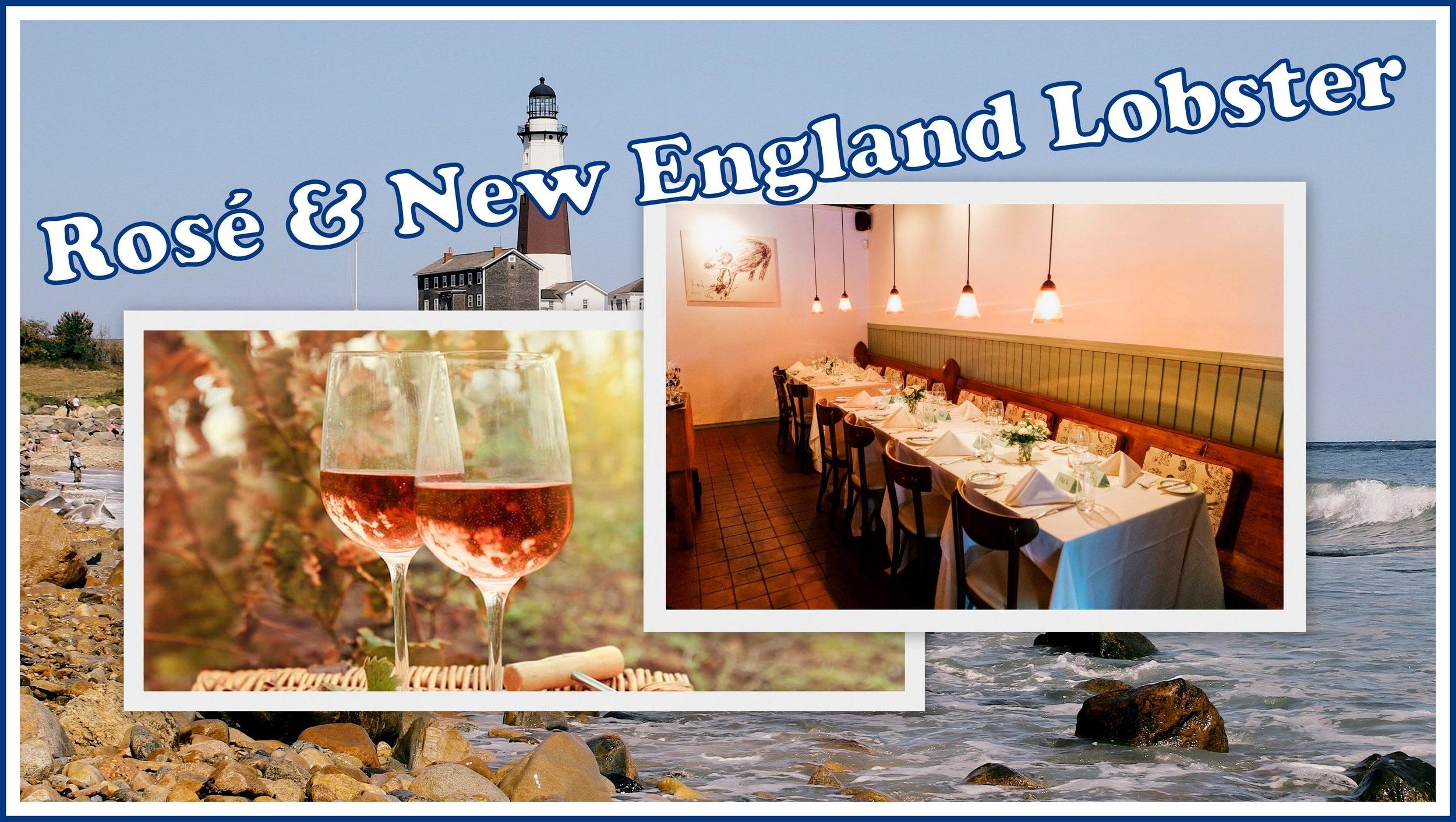 Rose+%26+New+England+Lobster.jpg
