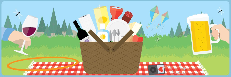 picnic-summer-guide-header.png