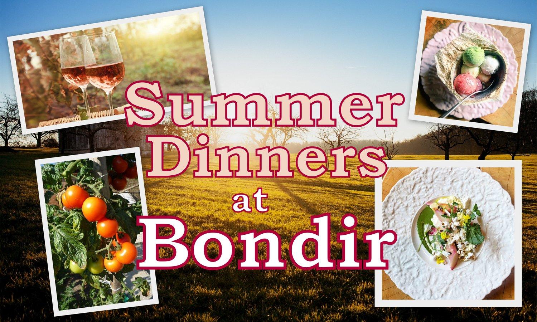 bondir+summer+2019+A.jpg
