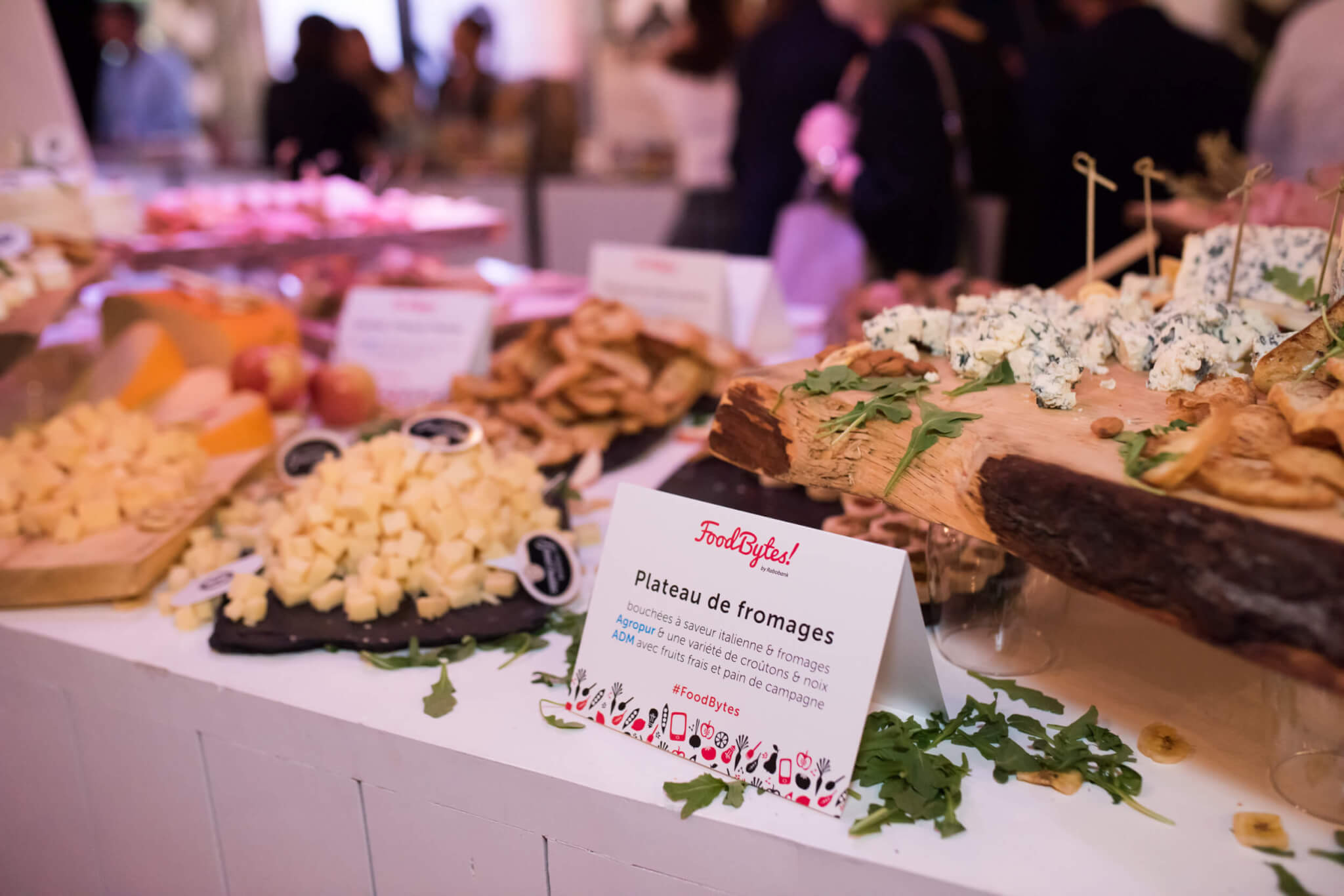 25.-FoodBytes-Montreal-Cheese-Platter-Agropur-ADM.jpg