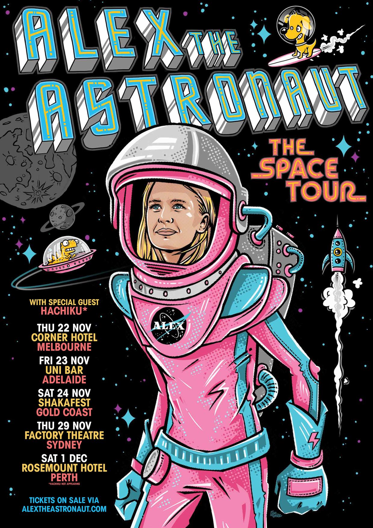 'The Space Tour'.jpg